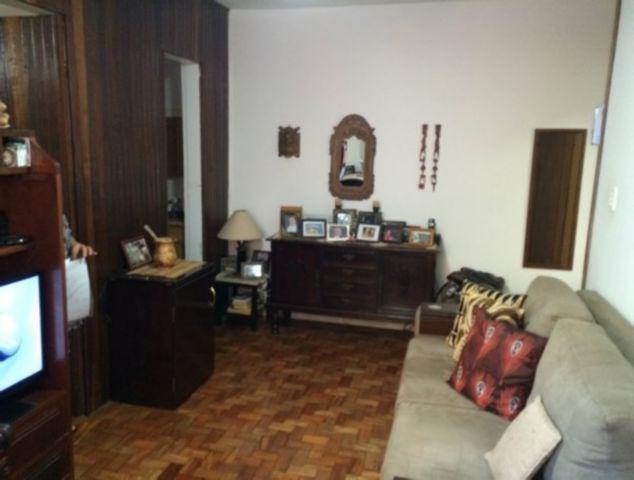 Apto 1 Dorm, Vila Ipiranga, Porto Alegre (79137) - Foto 3