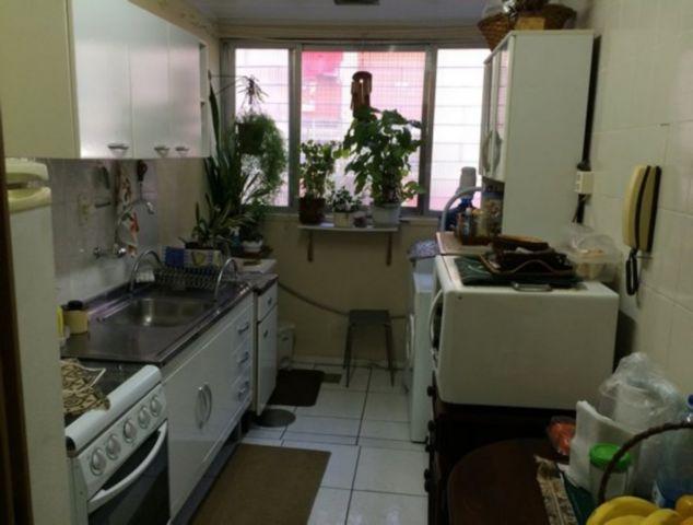 Apto 1 Dorm, Vila Ipiranga, Porto Alegre (79137) - Foto 4