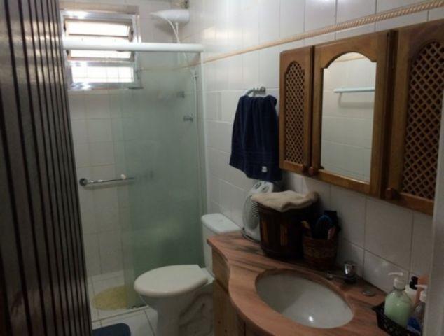 Apto 1 Dorm, Vila Ipiranga, Porto Alegre (79137) - Foto 6