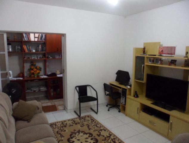 Ed. Topazio - Apto 2 Dorm, Centro, Porto Alegre (79138) - Foto 4