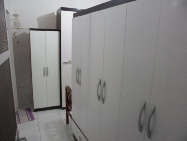 Ed. Topazio - Apto 2 Dorm, Centro, Porto Alegre (79138) - Foto 5