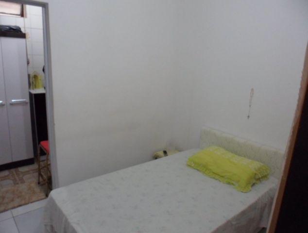Ed. Topazio - Apto 2 Dorm, Centro, Porto Alegre (79138) - Foto 6