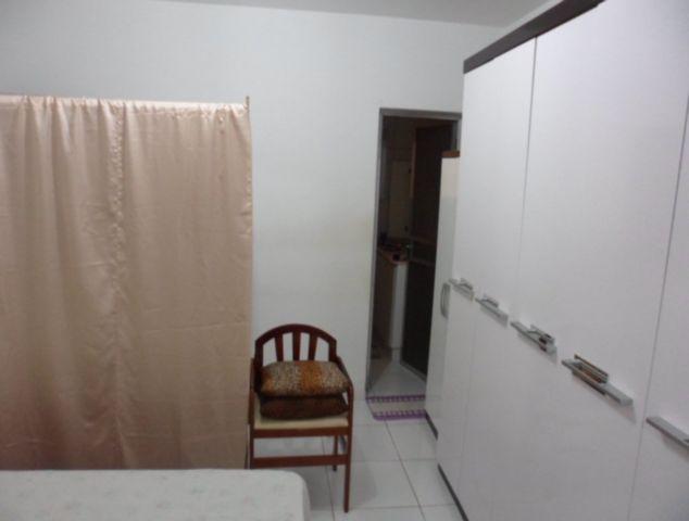 Ed. Topazio - Apto 2 Dorm, Centro, Porto Alegre (79138) - Foto 7