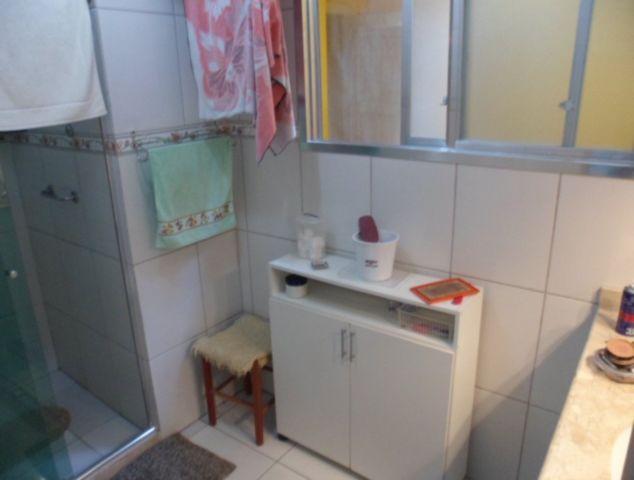 Ed. Topazio - Apto 2 Dorm, Centro, Porto Alegre (79138) - Foto 8