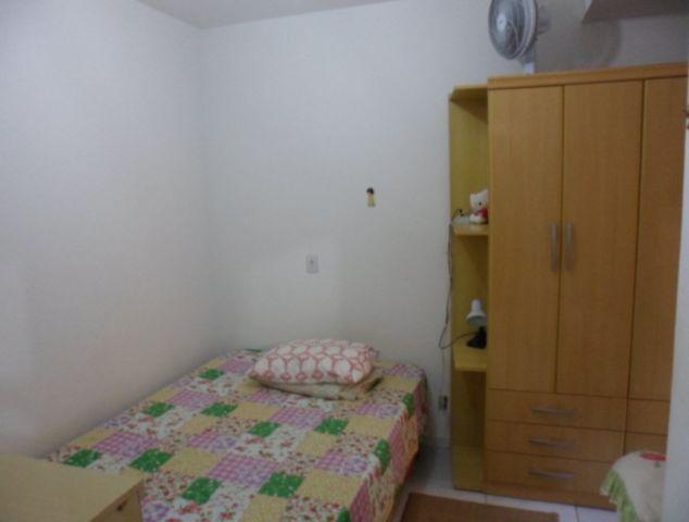 Ed. Topazio - Apto 2 Dorm, Centro, Porto Alegre (79138) - Foto 9