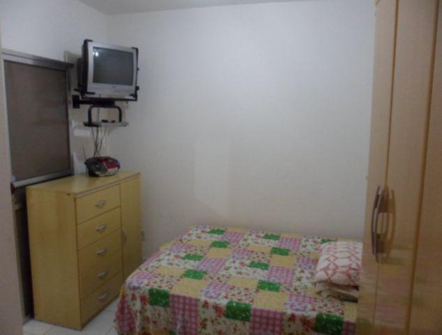 Ed. Topazio - Apto 2 Dorm, Centro, Porto Alegre (79138) - Foto 10