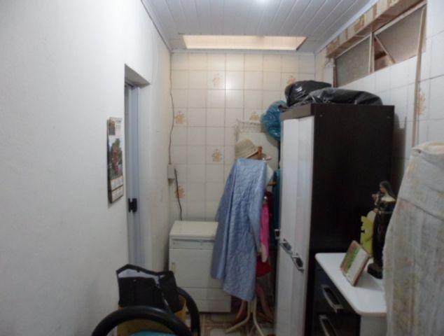 Ed. Topazio - Apto 2 Dorm, Centro, Porto Alegre (79138) - Foto 12