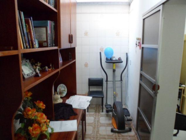 Ed. Topazio - Apto 2 Dorm, Centro, Porto Alegre (79138) - Foto 13