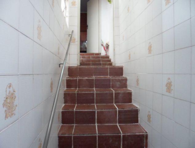 Ed. Topazio - Apto 2 Dorm, Centro, Porto Alegre (79138) - Foto 14