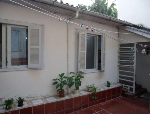 Ed. Topazio - Apto 2 Dorm, Centro, Porto Alegre (79138) - Foto 18