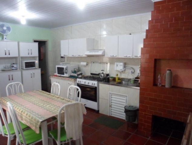 Ed. Topazio - Apto 2 Dorm, Centro, Porto Alegre (79138) - Foto 19