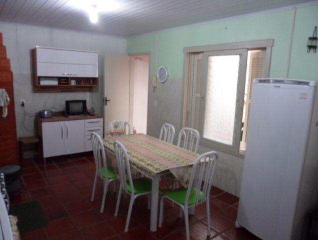 Ed. Topazio - Apto 2 Dorm, Centro, Porto Alegre (79138) - Foto 20