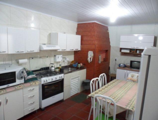Ed. Topazio - Apto 2 Dorm, Centro, Porto Alegre (79138) - Foto 21