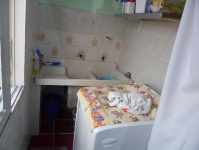 Ed. Topazio - Apto 2 Dorm, Centro, Porto Alegre (79138) - Foto 22