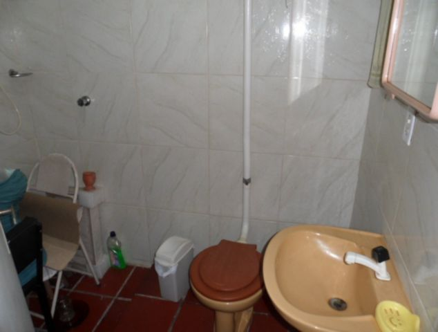 Ed. Topazio - Apto 2 Dorm, Centro, Porto Alegre (79138) - Foto 23