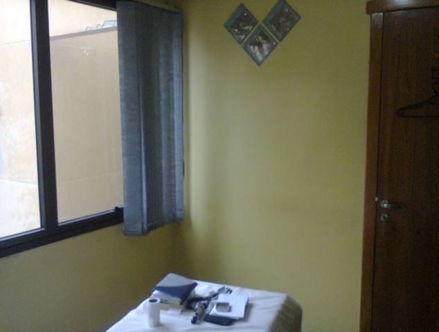 Sala, Moinhos de Vento, Porto Alegre (79160) - Foto 3