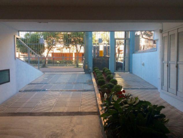 Sala, Cristo Redentor, Porto Alegre (79161) - Foto 6