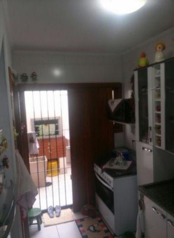Casa 3 Dorm, São Sebastião, Porto Alegre (79170) - Foto 3