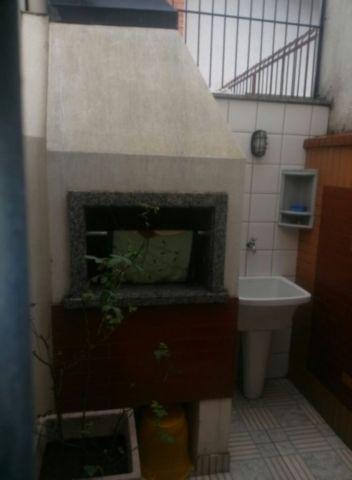 Casa 3 Dorm, São Sebastião, Porto Alegre (79170) - Foto 4