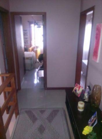 Casa 3 Dorm, São Sebastião, Porto Alegre (79170) - Foto 5