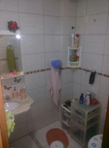 Casa 3 Dorm, São Sebastião, Porto Alegre (79170) - Foto 10