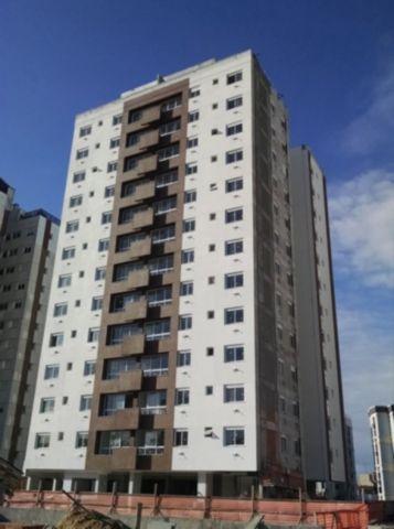 Vergeis de Dona Matilde - Torre B4 - Apto 1 Dorm, Boa Vista (79171) - Foto 7