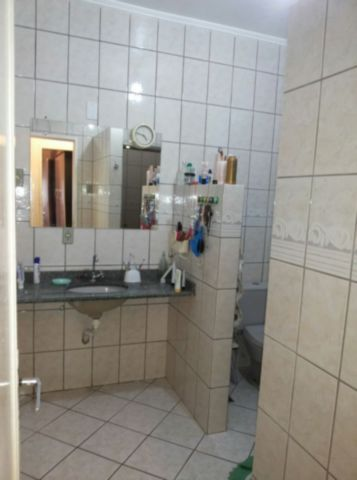 Apto 2 Dorm, Cristal, Porto Alegre (79181) - Foto 2