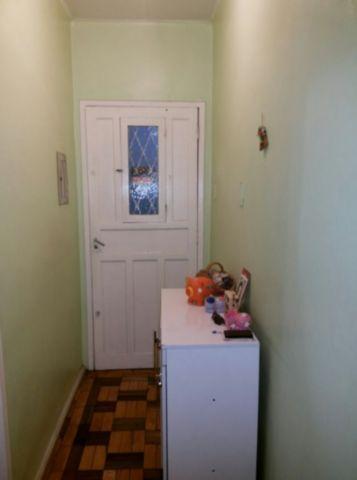 Apto 2 Dorm, Cristal, Porto Alegre (79181) - Foto 4