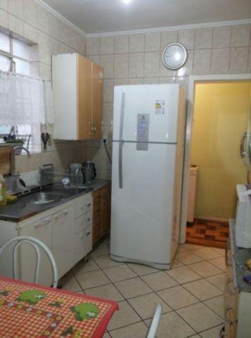 Apto 2 Dorm, Cristal, Porto Alegre (79181) - Foto 5