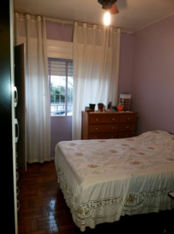 Apto 2 Dorm, Cristal, Porto Alegre (79181) - Foto 7
