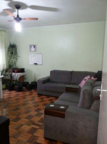 Apto 2 Dorm, Cristal, Porto Alegre (79181) - Foto 9