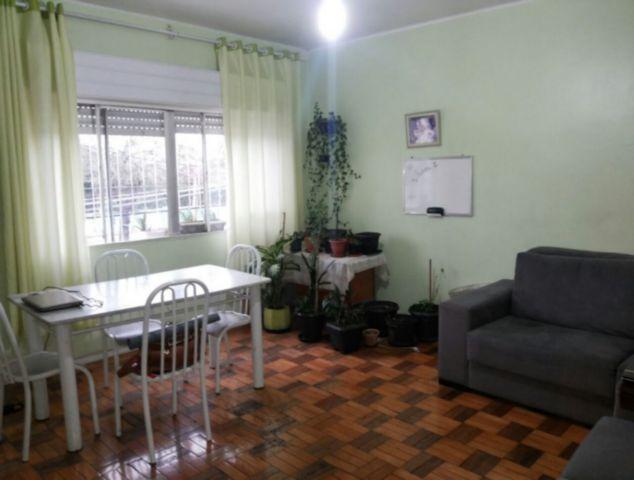Apto 2 Dorm, Cristal, Porto Alegre (79181) - Foto 10