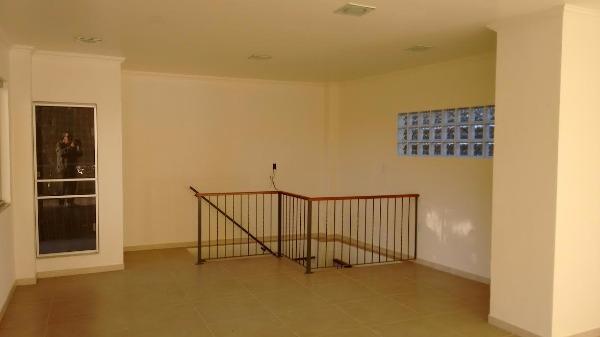 Ducati Imóveis - Casa 4 Dorm, Belém Novo (79182) - Foto 4