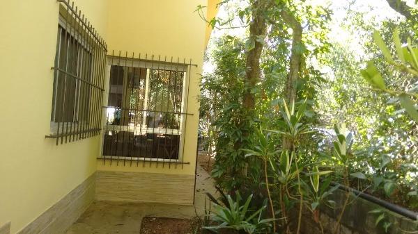 Ducati Imóveis - Casa 4 Dorm, Belém Novo (79182) - Foto 10
