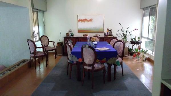 Ducati Imóveis - Casa 4 Dorm, Belém Novo (79182) - Foto 12