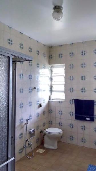 Ducati Imóveis - Casa 4 Dorm, Belém Novo (79182) - Foto 17