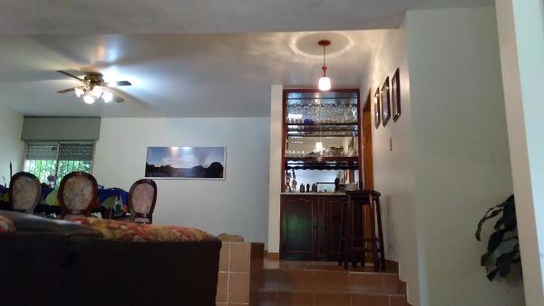 Ducati Imóveis - Casa 4 Dorm, Belém Novo (79182) - Foto 16