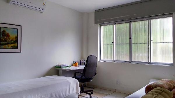 Ducati Imóveis - Casa 4 Dorm, Belém Novo (79182) - Foto 20