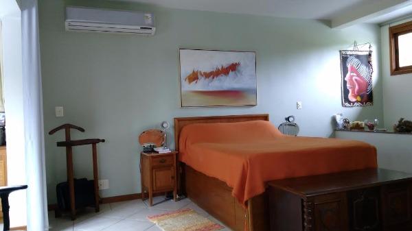 Ducati Imóveis - Casa 4 Dorm, Belém Novo (79182) - Foto 23