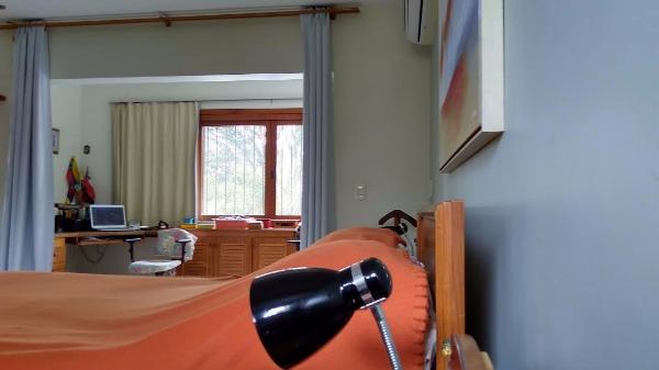 Ducati Imóveis - Casa 4 Dorm, Belém Novo (79182) - Foto 25