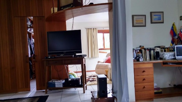 Ducati Imóveis - Casa 4 Dorm, Belém Novo (79182) - Foto 26