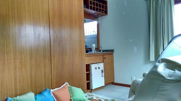 Ducati Imóveis - Casa 4 Dorm, Belém Novo (79182) - Foto 27