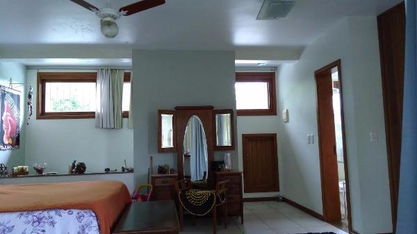 Ducati Imóveis - Casa 4 Dorm, Belém Novo (79182) - Foto 30