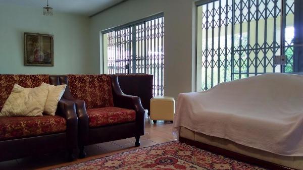 Ducati Imóveis - Casa 4 Dorm, Belém Novo (79182) - Foto 14