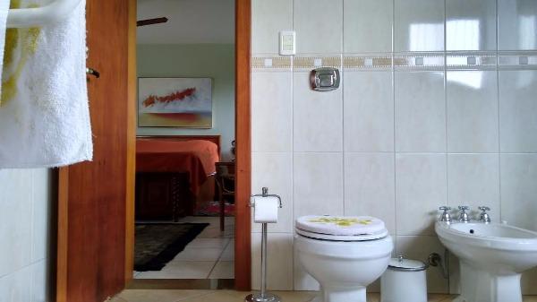 Ducati Imóveis - Casa 4 Dorm, Belém Novo (79182) - Foto 31