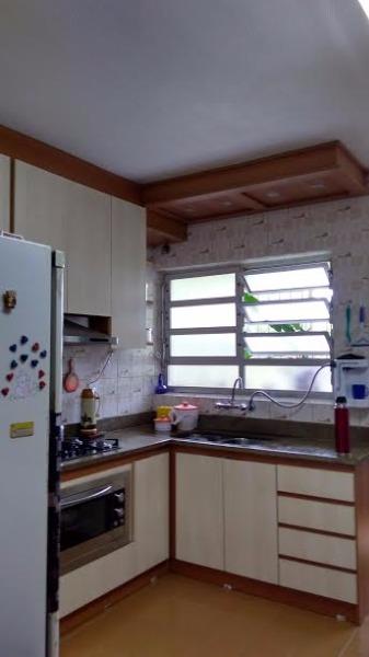 Ducati Imóveis - Casa 4 Dorm, Belém Novo (79182) - Foto 32