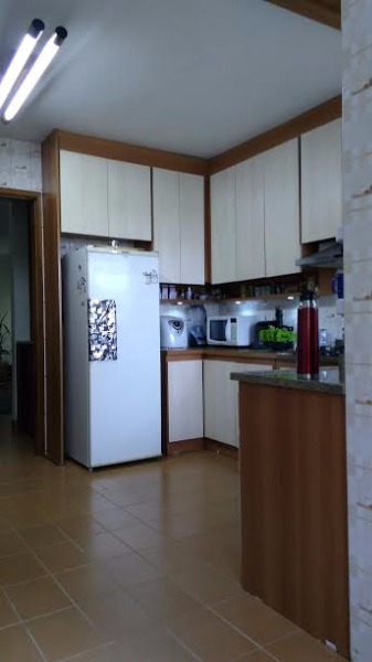 Ducati Imóveis - Casa 4 Dorm, Belém Novo (79182) - Foto 33