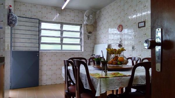 Ducati Imóveis - Casa 4 Dorm, Belém Novo (79182) - Foto 34