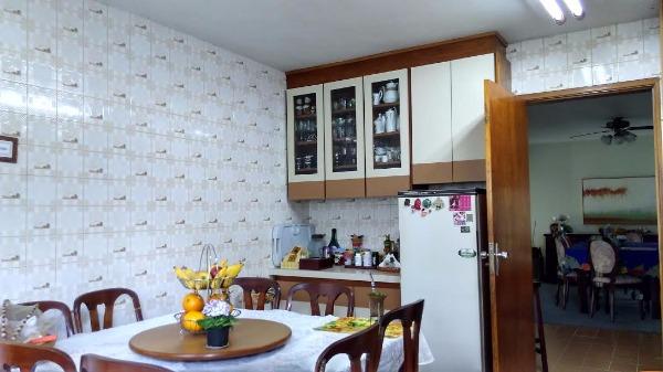 Ducati Imóveis - Casa 4 Dorm, Belém Novo (79182) - Foto 35
