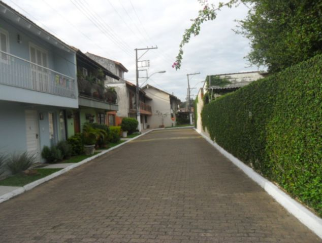 Ducati Imóveis - Casa 3 Dorm, Cavalhada (79186) - Foto 2